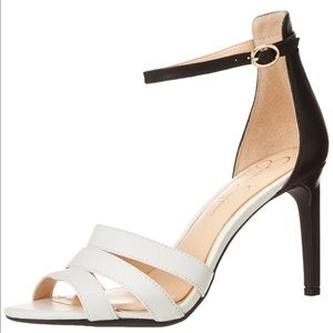 Jessica Simpson Maselli Dress Sandal